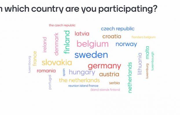 Dalība starptautiskā Erasmus+ akreditēto iestāžu seminārā