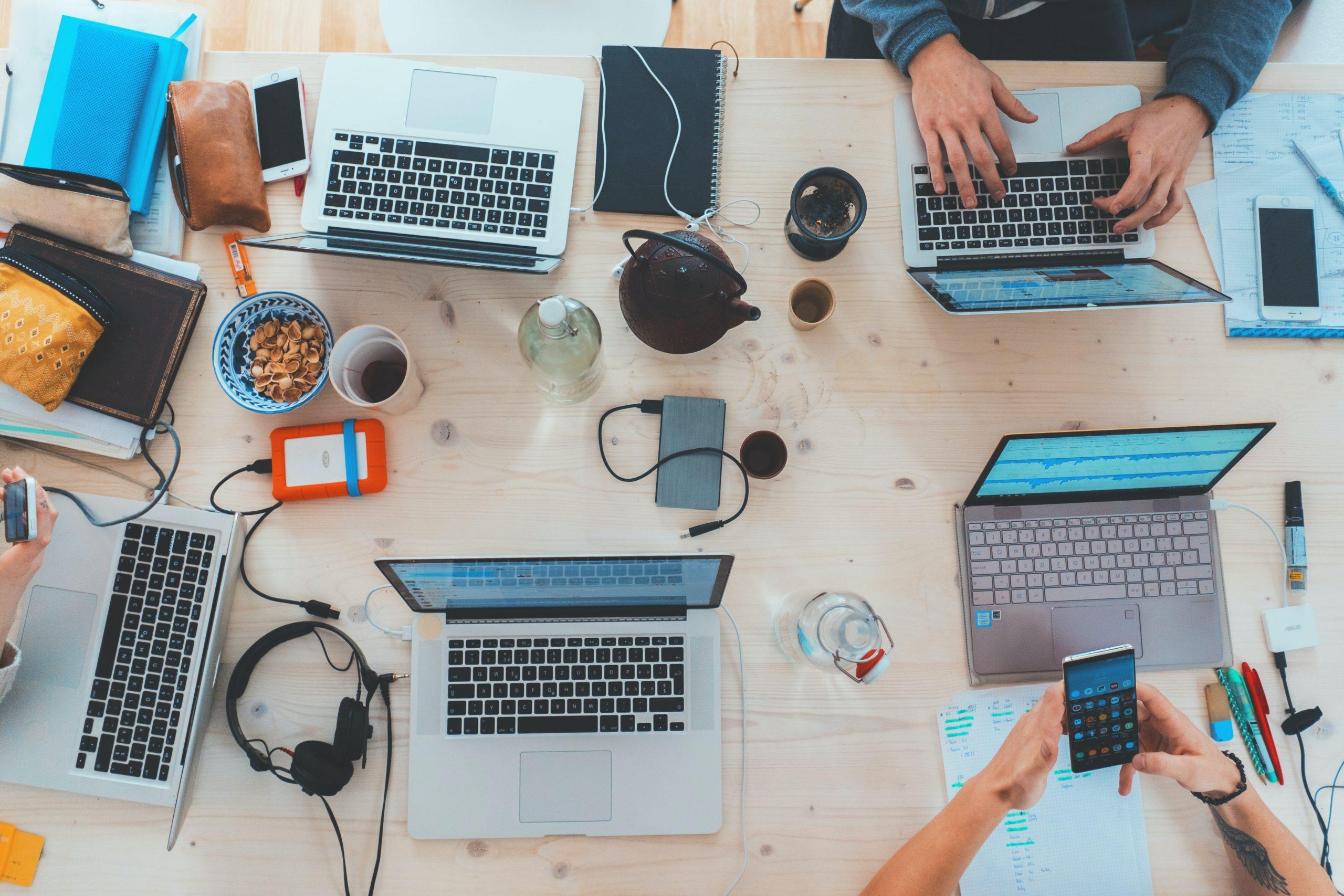 Erasmus+ uzsaukums Ventspils Tehnikuma darbiniekiem